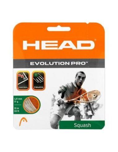 Струны HEAD Ti. Boast 16 Silver+ купить в Киеве Украина