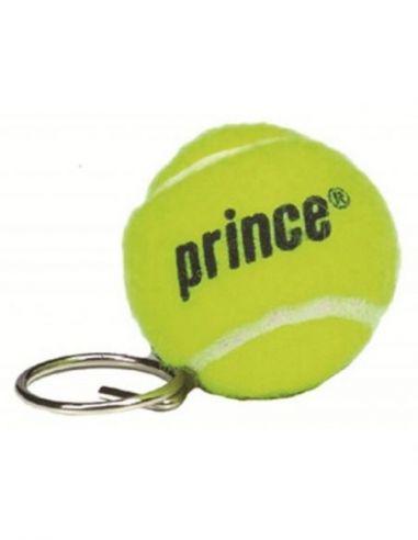 Брeлок Key Ring PRINCE купить в Киеве Украина