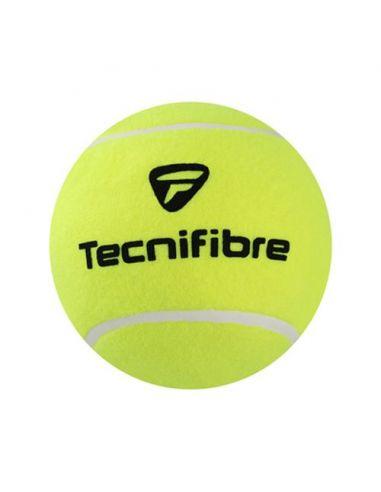 Сувенирный мяч Tecnifibre 12см купить в Киеве Украина