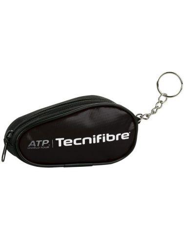 Брелок-ключница TF Pro key ring ATP 2013 купить в Киеве Украина
