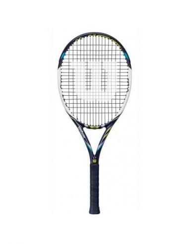 Ракетка теннисная Wilson JUICE 25 TNS RKT SS15 2015 Year купить в Киеве Украина