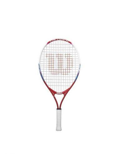 Ракетка теннисная Wilson US OPEN 23 2015 Year купить в Киеве Украина