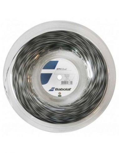 Бобина струн BABOLAT RPM DUAL 200M купить в Киеве Украина