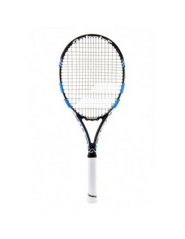 Теннисная ракетка BABOLAT PURE DRIVE SUPER LITE UNS купить в Киеве Украина