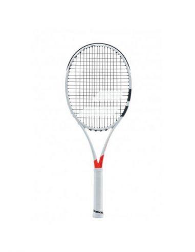 Теннисная ракетка BABOLAT PURE STRIKE 100 UNSTRUNG купить в Киеве Украина