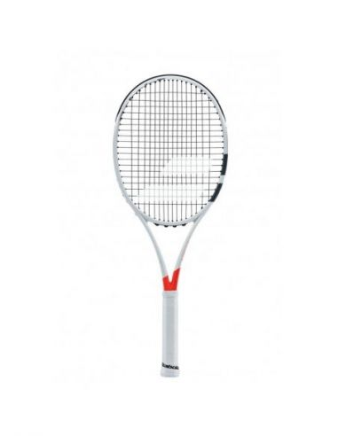 Теннисная ракетка BABOLAT PURE STRIKE TEAM UNSTRUNG купить в Киеве Украина
