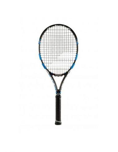 Теннисная ракетка BABOLAT PURE DRIVE TOUR U NC купить в Киеве Украина