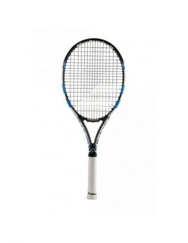 Теннисная ракетка BABOLAT PURE DRIVE TEAM U NC купить в Киеве Украина