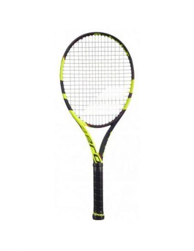Теннисная ракетка BABOLAT PURE AERO TOUR U NC купить в Киеве Украина