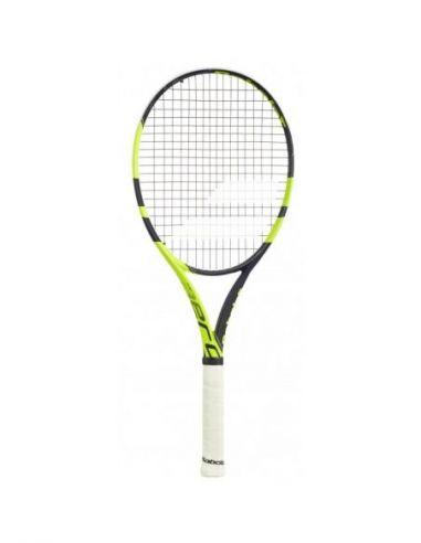 Теннисная ракетка BABOLAT PURE AERO LITE U NC купить в Киеве Украина