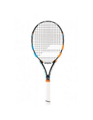 Теннисная ракетка BABOLAT PURE DRIVE LITE PLAY STRUNG купить в Киеве Украина