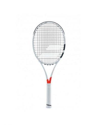 Теннисная ракетка BABOLAT PURE STRIKE VS STRUNG купить в Киеве Украина