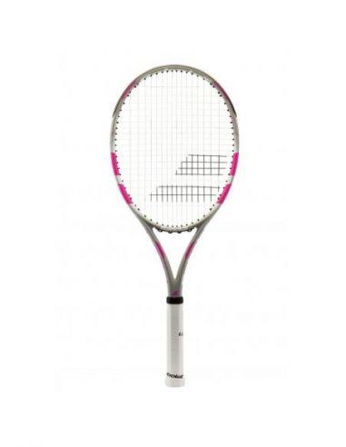 Теннисная ракетка BABOLAT FLOW LITE купить в Киеве Украина