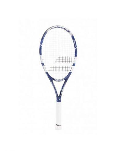 Теннисная ракетка BABOLAT PULSION 105 STRUNG купить в Киеве Украина