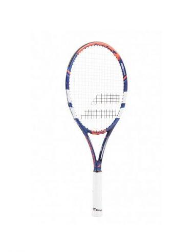 Теннисная ракетка BABOLAT PULSION 102 STRUNG купить в Киеве Украина