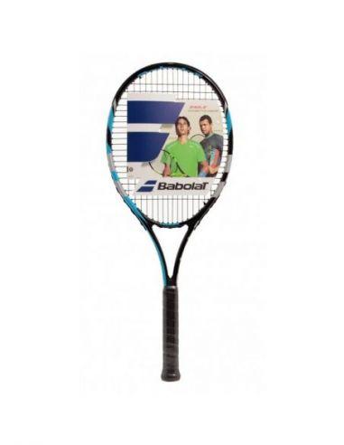 Теннисная ракетка BABOLAT EAGLE STRUNG купить в Киеве Украина