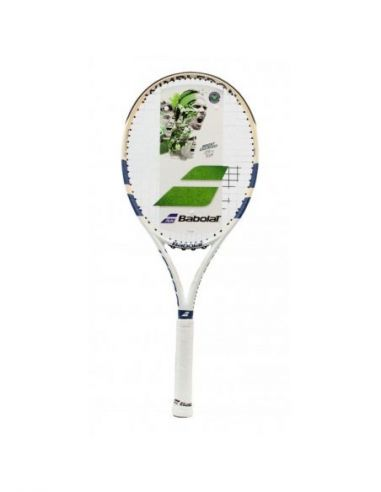 Теннисная ракетка BABOLAT BOOST WIM купить в Киеве Украина