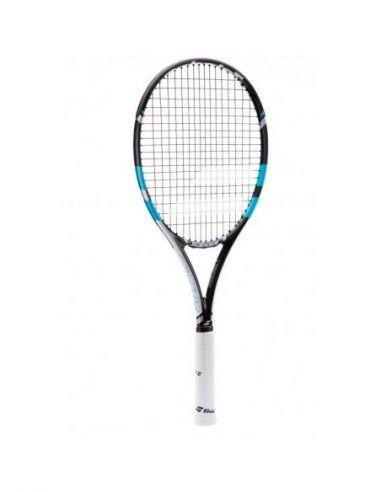 Теннисная ракетка BABOLAT RIVAL AGA купить в Киеве Украина
