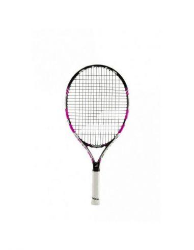 Теннисная ракетка BABOLAT PURE DRIVE JUNIOR 23 купить в Киеве Украина