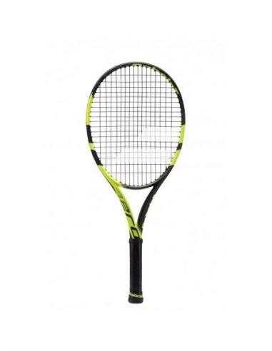 Теннисная ракетка Babolat AERO JUNIOR 26 2016 NEW купить в Киеве Украина