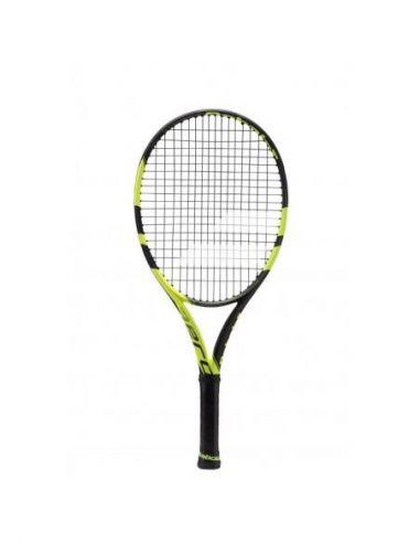 Теннисная ракетка BABOLAT PURE AERO JUNIOR 25 купить в Киеве Украина