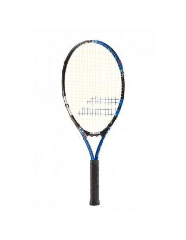 Теннисная ракетка BABOLAT BALLFIGHTER 25 2016 купить в Киеве Украина