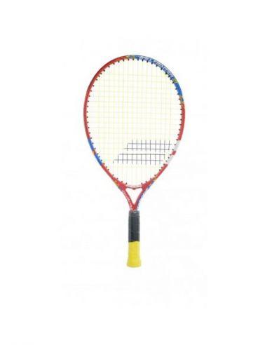 Теннисная ракетка BABOLAT BALLFIGHTER 21 2016 купить в Киеве Украина