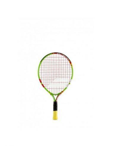 Теннисная ракетка BABOLAT BALLFIGHTER 19 2016 купить в Киеве Украина