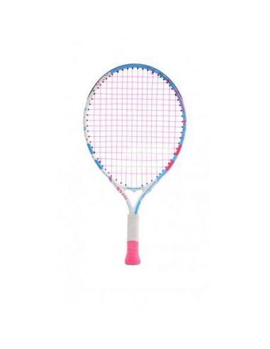 Теннисная ракетка BABOLAT B FLY 19 2016 купить в Киеве Украина