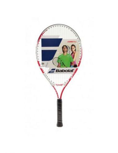 Теннисная ракетка BABOLAT COMET 23 купить в Киеве Украина