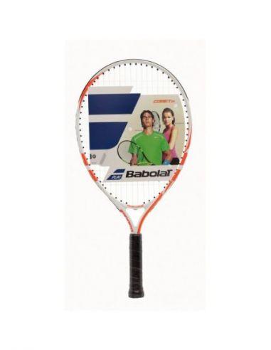Теннисная ракетка BABOLAT COMET 21 купить в Киеве Украина