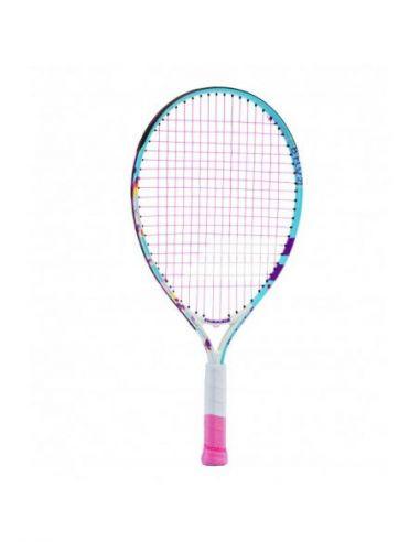 Теннисная ракетка BABOLAT B FLY 21 купить в Киеве Украина