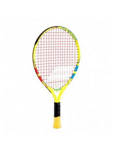 Теннисная ракетка BABOLAT BALLFIGHTER 19 купить в Киеве Украина