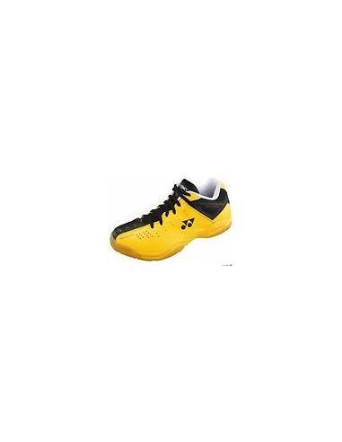 Кроссовки Yonex SHB-01JREX flash yellow купить в Киеве Украина