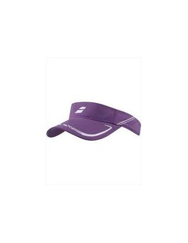 Козырёк взросл. Babolat cap IV purple. купить в Киеве Украина