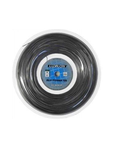 Струны LUXILON Alu Power Silver купить в Киеве Украина