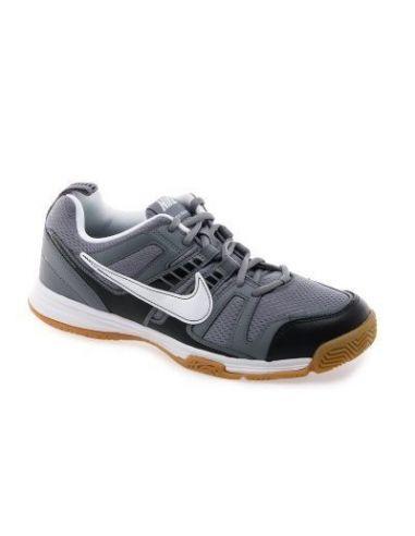 Кроссовки для сквоша Nike Multicourt 10 grey-black. купить в Киеве Украина