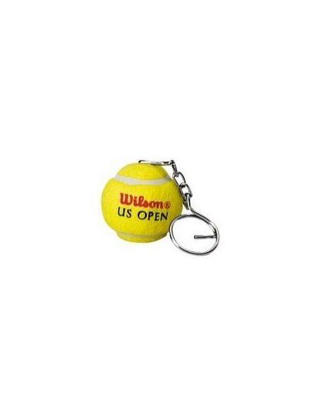 Брелок WILSON Bowl O'fun Keychains (поштучно) купить в Киеве Украина