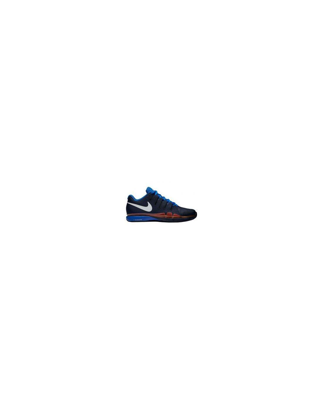Теннисные кроссовки Nike Zoom Vapor 9.5 Tour Clay 631457-410 купить в Киеве  Украина 52d325825297e
