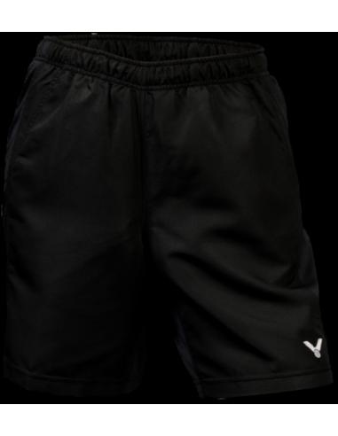 Шорты VICTOR Short Longfighter black купить в Киеве Украина