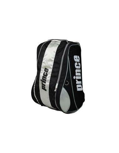 Рюкзак PRINCE Racq Pack+ купить в Киеве Украина
