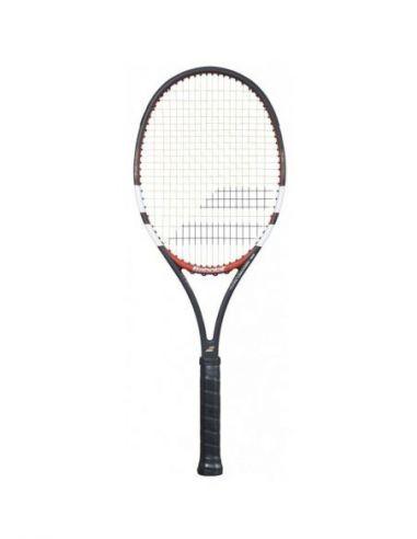 Теннисная ракетка BABOLAT PURE CONTROL 95 купить в Киеве Украина