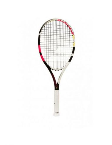Теннисная ракетка BABOLAT BOOST GENIE STRUNG купить в Киеве Украина