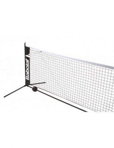 Сетка для мини тенниса BABOLAT MINI TENNIS NET 19'/5.8M купить в Киеве Украина