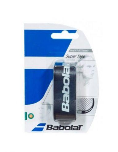 Защитная лента для обода BABOLAT SUPER TAPE X5 купить в Киеве Украина
