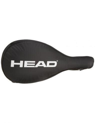 Чехол для теннисной ракетки HEAD Tennis Full Size Coverbag 2015 купить в Киеве Украина