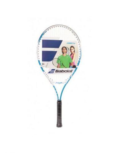 Теннисная ракетка BABOLAT COMET 25 купить в Киеве Украина