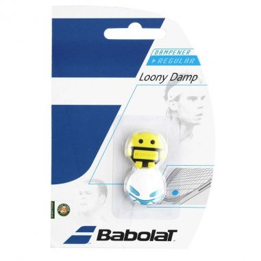 Виброгаситель  LOONY DAMP X2 без размера BLUE/YELLOW 2017 (уп.) купить в Киеве Украина