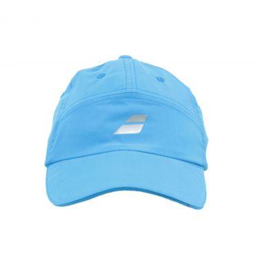 Кепка MICROFIBER CAP без размера DRIVE BLUE 2017 (шт.) купить в Киеве Украина