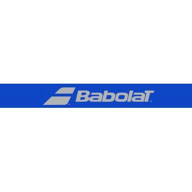 Ветролом WINDBREAKER BABOLAT 2x18m без размера BLUE 2017 (шт.) купить в Киеве Украина